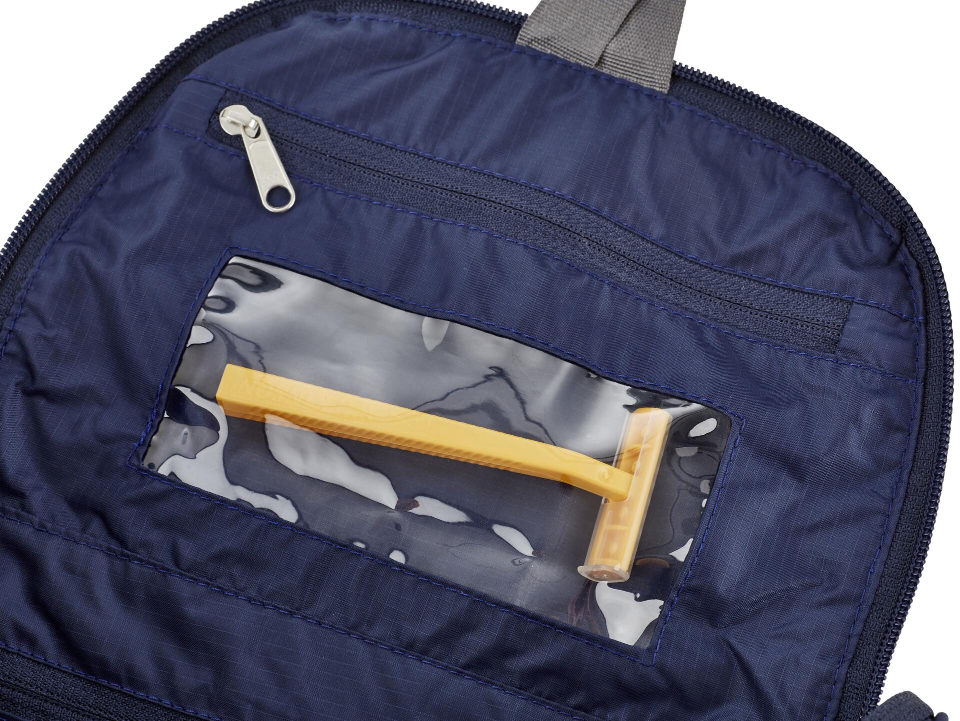 Klettergurt Ultraleicht : Skylotec klettergurt und rucksack in einem